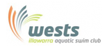 Wests Illawarra Aquatic Swim Club